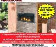 Diy Outdoor Fireplace Kits Fresh Gas Fire Pit Burner Cover – Flowmusic