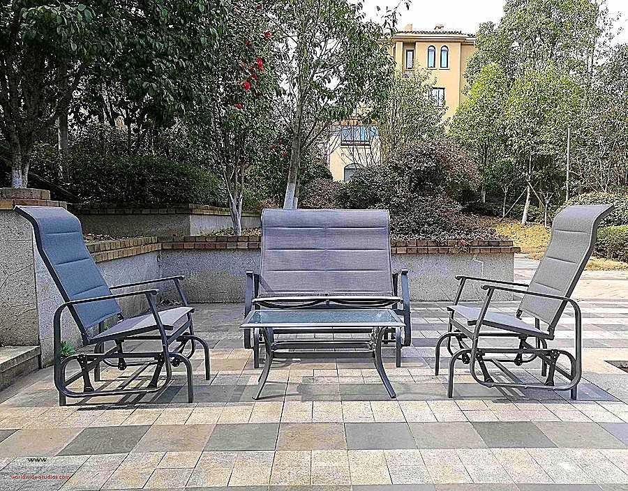 outdoor fireplace diy new awesome diy outdoor fireplace plans gallery of outdoor fireplace diy