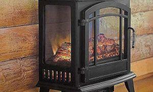 21 Best Of Door for Fireplace