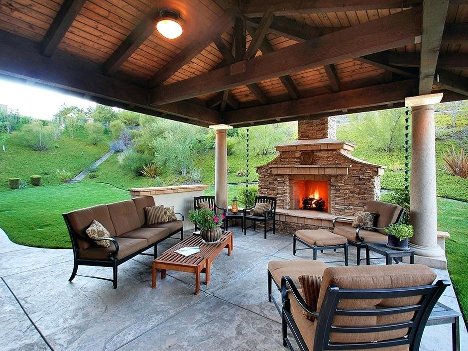 indoor outdoor wood burning fireplace oz visuals design double double sided fireplace indoor outdoor double sided wood fireplace indoor outdoor