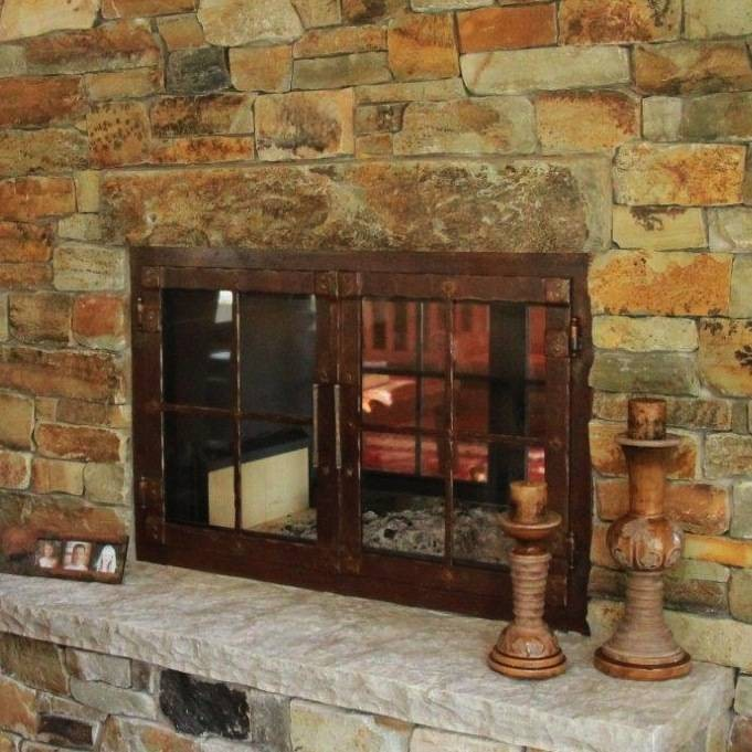 two sided outdoor fireplace new double sided outdoor fireplace new standalone fireplace 0d of two sided outdoor fireplace