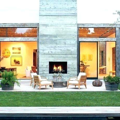 indoor outdoor fireplace indoor outdoor double sided fireplace australia cost to install indoor outdoor fireplace indoor outdoor fireplace wood