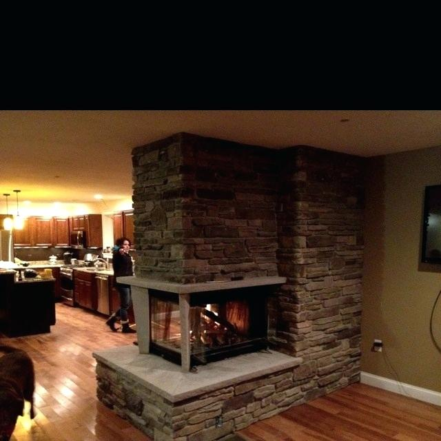 three sided gas fireplace three sided fireplace home ideas double sided gas fireplace dimensions 4 sided gas fire
