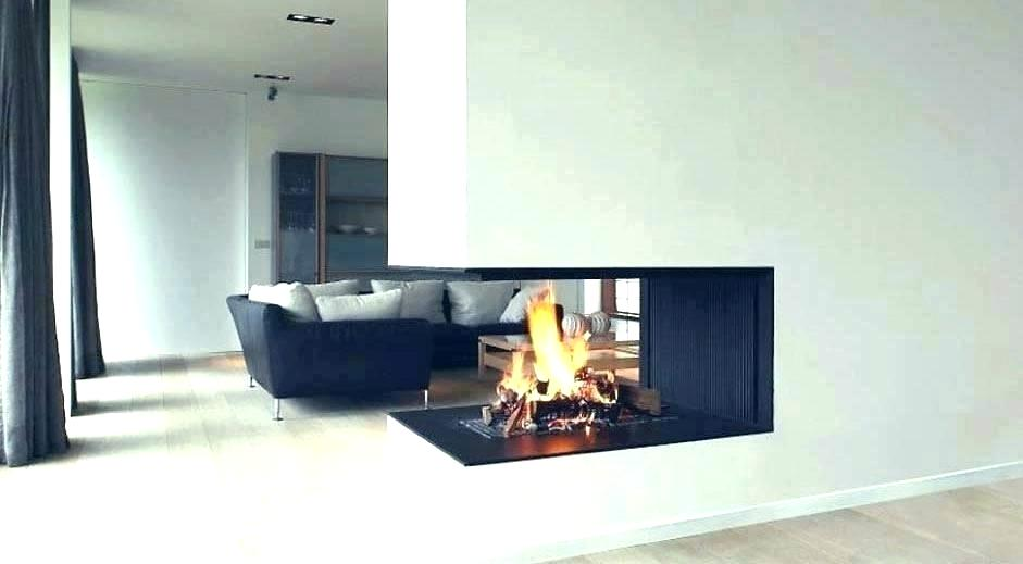 three sided gas fireplace three sided gas fireplace price best of 3 inch wood burning 4 double sided gas fireplace insert 4 sided glass gas fireplace