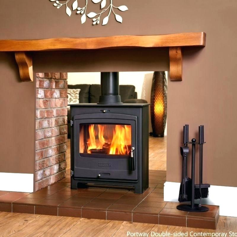 indoor wood burning fireplace two sided wood burning fireplace double stove designs indoor outdoor 3 indoor wood burning fireplace tips indoor wood burning stove diy