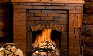 23 Awesome E Fireplace