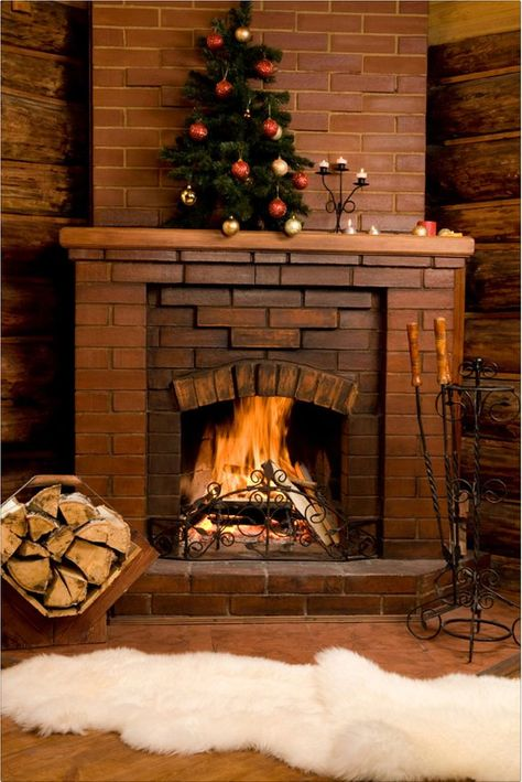 E Fireplace Awesome Christmas Fireplace Backdrop Holiday Drop Party Background