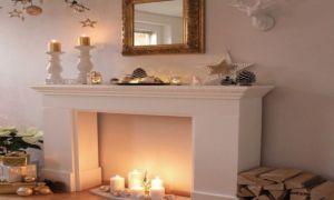 16 Elegant Eco Fireplace