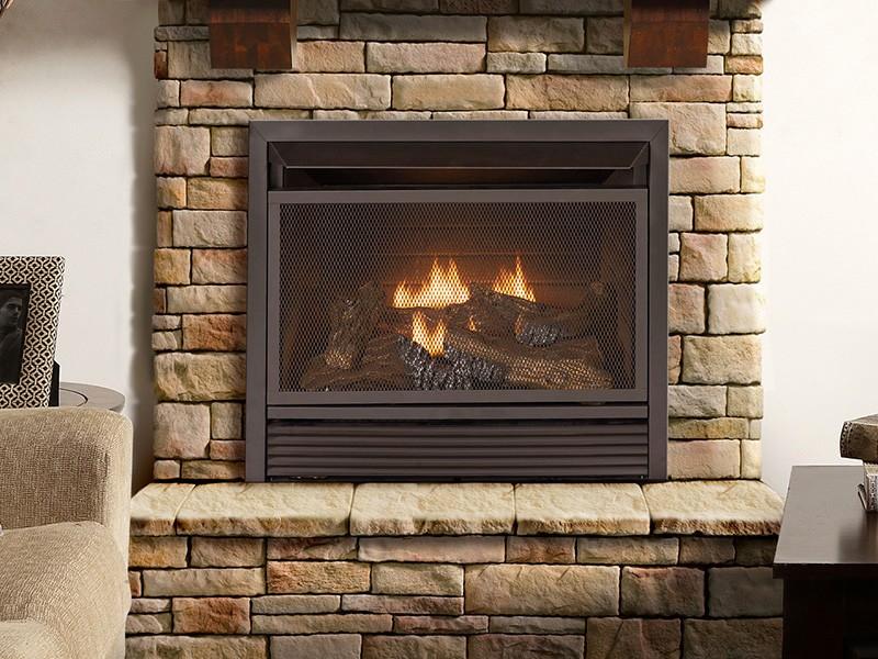 Efficient Fireplace Fresh Unique Brick Chiminea
