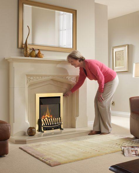 510d3303b3bd e637ecc860f994 electric fires marble fireplaces
