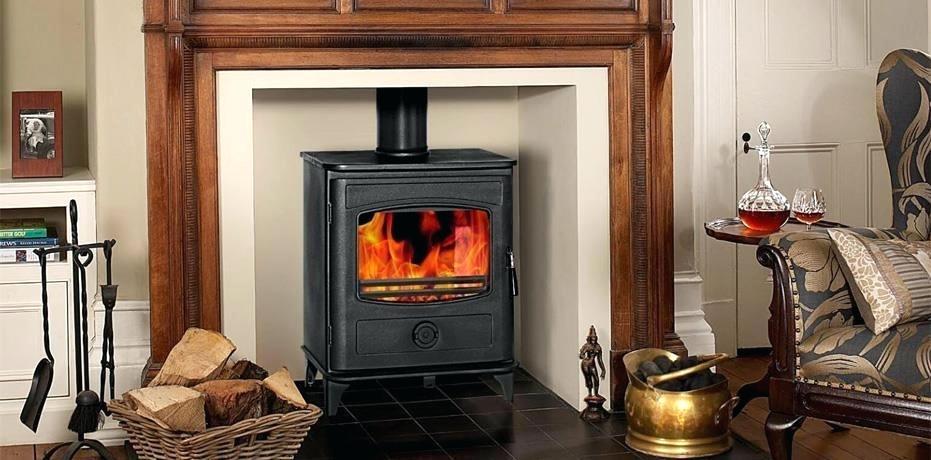 hi efficiency wood stove wood stove high efficiency wood burning stove design high efficiency wood cook stoves canada