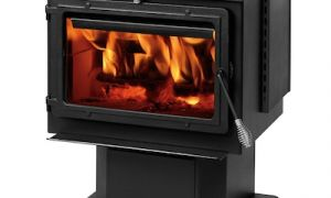 13 Best Of Efficient Wood Burning Fireplace