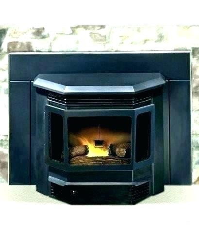 hi efficiency wood stove most efficient od burning stove high efficiency fireplace insert most efficient high efficiency wood burning stove fireplace insert efficient wood burning stove insert