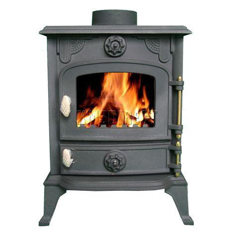 0d fad0a357e257ca3fa2cabf log burner wood burning