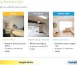 Electric Fireplace Bulbs Beautiful Light Bulbs Color Temperature Google Search