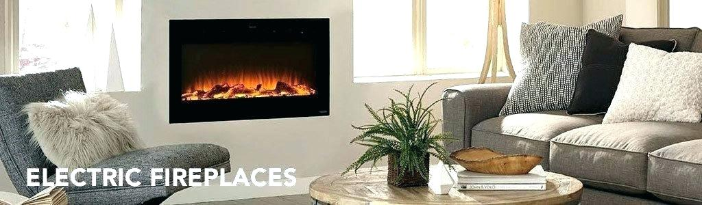 fireplaces near me electric fireplace installation inserts near me how to install insert easy gas fireplaces near me outdoor fireplaces near me