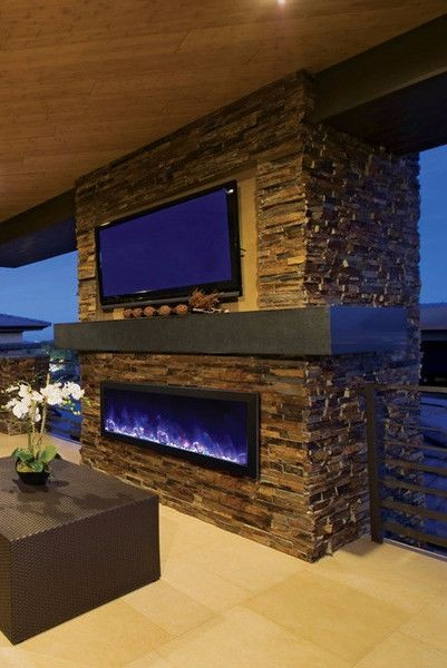 indoor outdoor fireplace design inspirational amantii panorama deep 50e280b3 built in outdoor electric fireplace w of indoor outdoor fireplace design