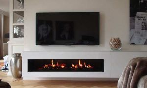 13 Awesome Electric Fireplace Direct