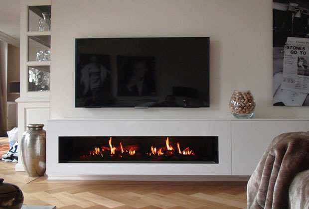 Electric Fireplace Direct Luxury Electric Fireplaces Direct Charming Fireplace