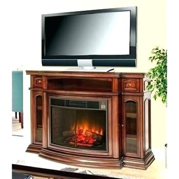 fireplace tools near me electric heater costco cotco heer tar