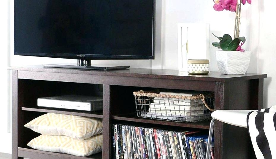 media chairs costco shows furniture old antique television right now and fireplace winsome rustic centers console