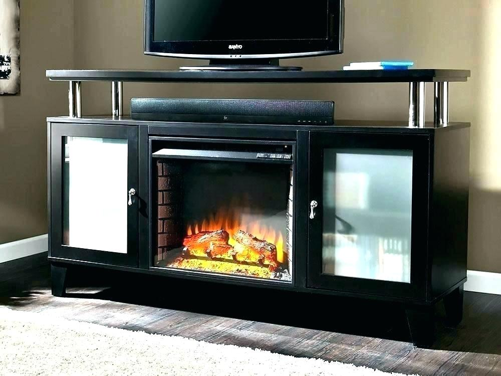 costco tv stands stand with electric fireplace