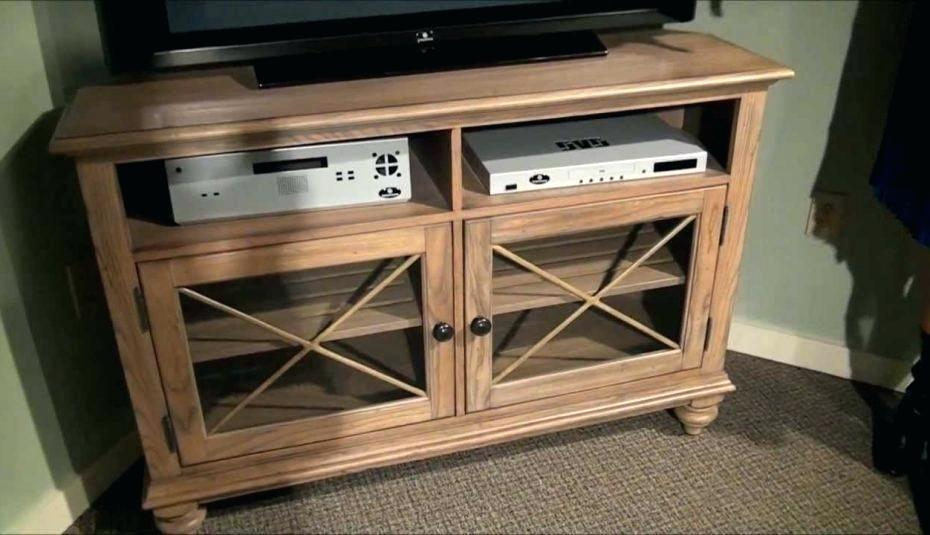 media chairs costco room furniture console fireplace entertainment center wonderful wood stands engineer entertainme