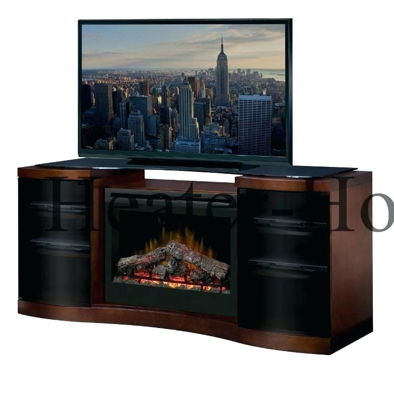 Electric Fireplace Heater Costco Beautiful Electric Fireplace Heater Costco – Muny
