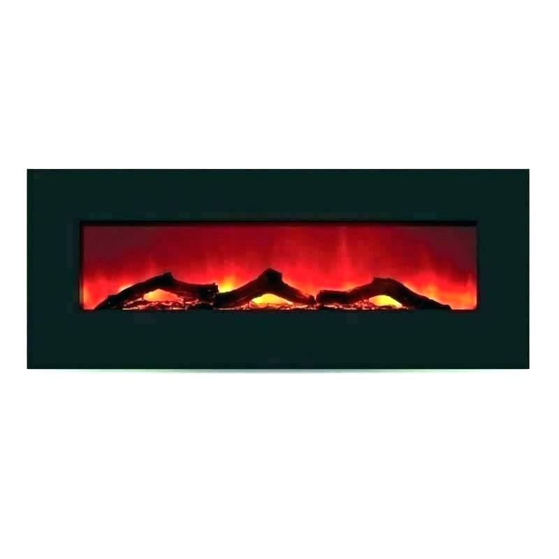 Electric Fireplace Heater Costco Best Of Room Heater Costco – Ona