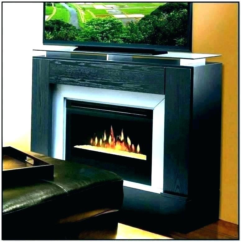 Electric Fireplace Heater Costco Luxury Room Heater Costco – Ona