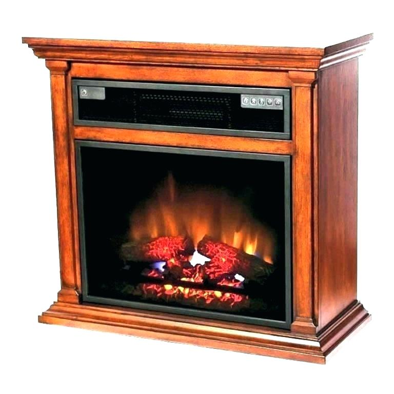 Electric Fireplace Heater Costco Luxury Room Heater Costco – Ona