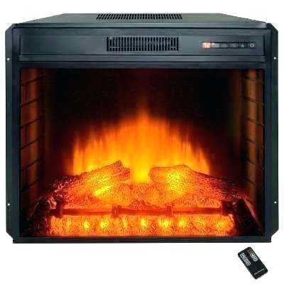 home depot fireplace logs electric fireplace heater home depot electric fireplace insert with blower fireplace inserts fireplaces the home depot