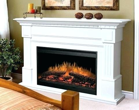 home depot electric fireplace white electric fireplace heater inspirational home depot electric fireplace logs electric infrared fireplace heaters white electric home depot electric fireplace stoves