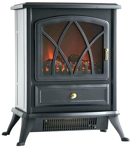 home depot fireplace heaters excellent portable electric fireplace heater heaters home depot with remote regarding portable electric fireplace heater attractive home depot fireplace space heaters