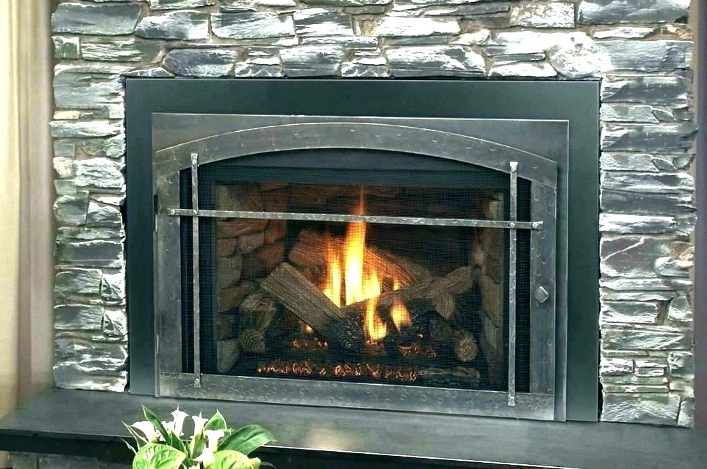 home depot fireplace heaters home depot electric fireplace fireplace insert electric fireplaces wall electric fireplace logs fireplace insert home depot home depot electric fireplace heaters