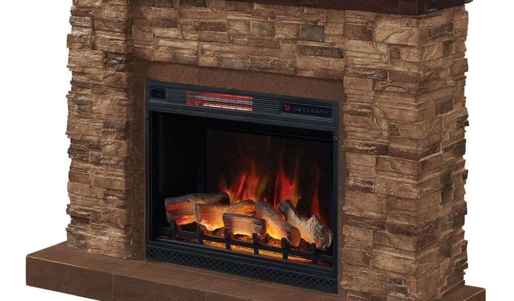 element 4 fireplace reviews classicflame grand canyon stone electric fireplace of element 4 fireplace reviews 1024x600