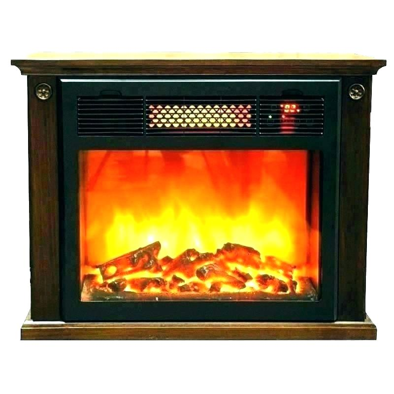home depot fireplace logs electric fireplace logs with heater crackling sound without home depot marvelous