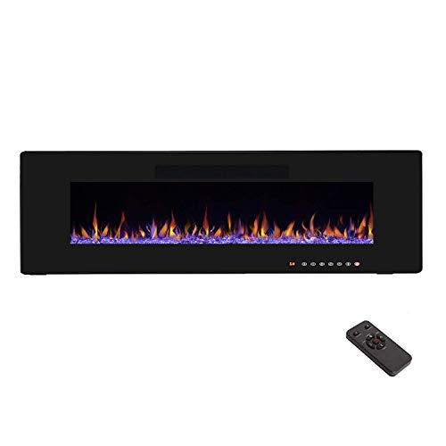 Electric Fireplace Heaters On Sale Awesome 60 Electric Fireplace Amazon