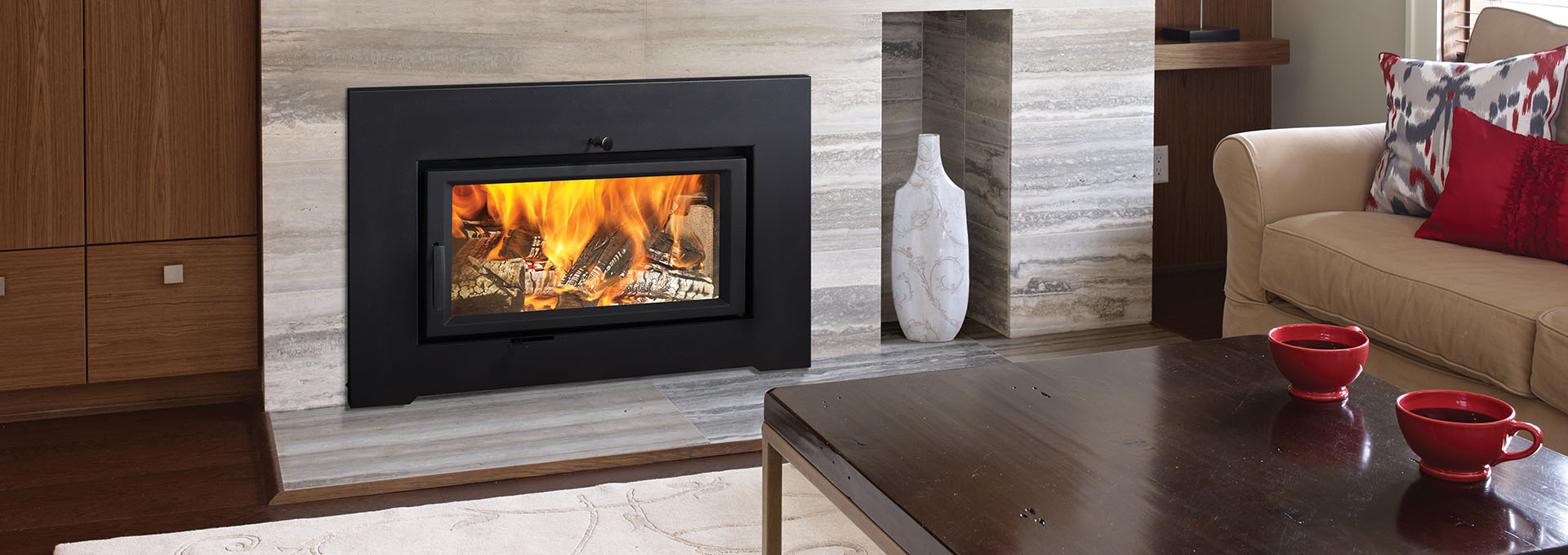 Electric Fireplace Insert with Heater Best Of Wood Inserts Epa Certified