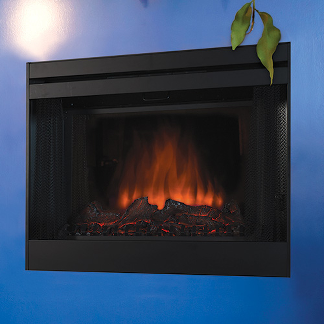 Electric Fireplace Insert with Heater Inspirational Superior Electric Fireplace Ert 3000