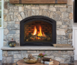 Electric Fireplace Insert with Heater Lovely Unique Fireplace Idea Gallery