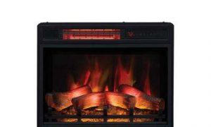 25 Best Of Electric Fireplace Inserts with Blowers
