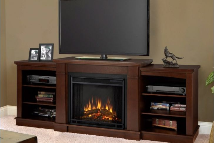 Electric Fireplace Media Stand New How to Mount A Electric Fireplace Tv Stands Universal Tv Stand