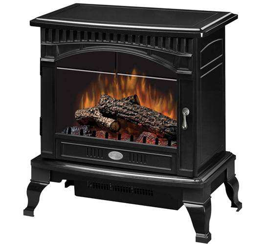 dimplex stoves awesome dimplex electric fireplaces stoves of dimplex stoves