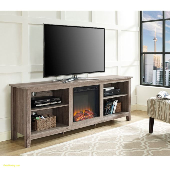 70 inch tv stands costco fresh best 25 electric fireplace tv stands costco of 70 inch tv stands costco