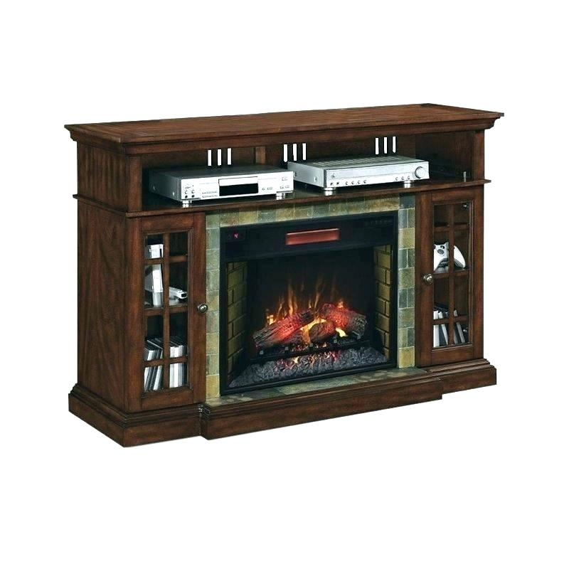 fireplace tv stand costco fireplace stand electric fireplace stand 70 inch tv wall mount costco