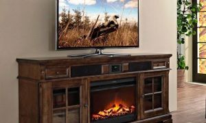 20 Fresh Electric Fireplace Tv Stands Costco