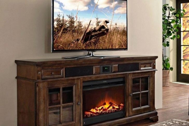 Electric Fireplace Tv Stands Costco New 70 Inch Tv Stands Costco Elegant Best 25 Electric Fireplace