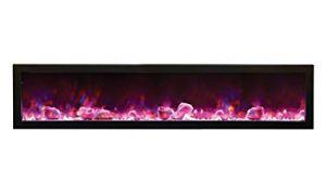 24 Lovely Electric Fireplace Vs Gas Fireplace