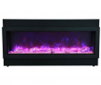 Electric Fireplace Wall Inserts Awesome Pin On Amantii